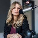 Sabrina Müller - Ansbach