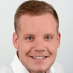Marc Breitmaier's profile picture