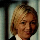 Marion Schmid - Ismaning