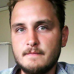 Evangelos Karalis's profile picture