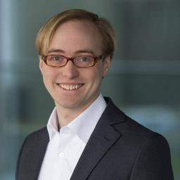 Christian Bremer's profile picture