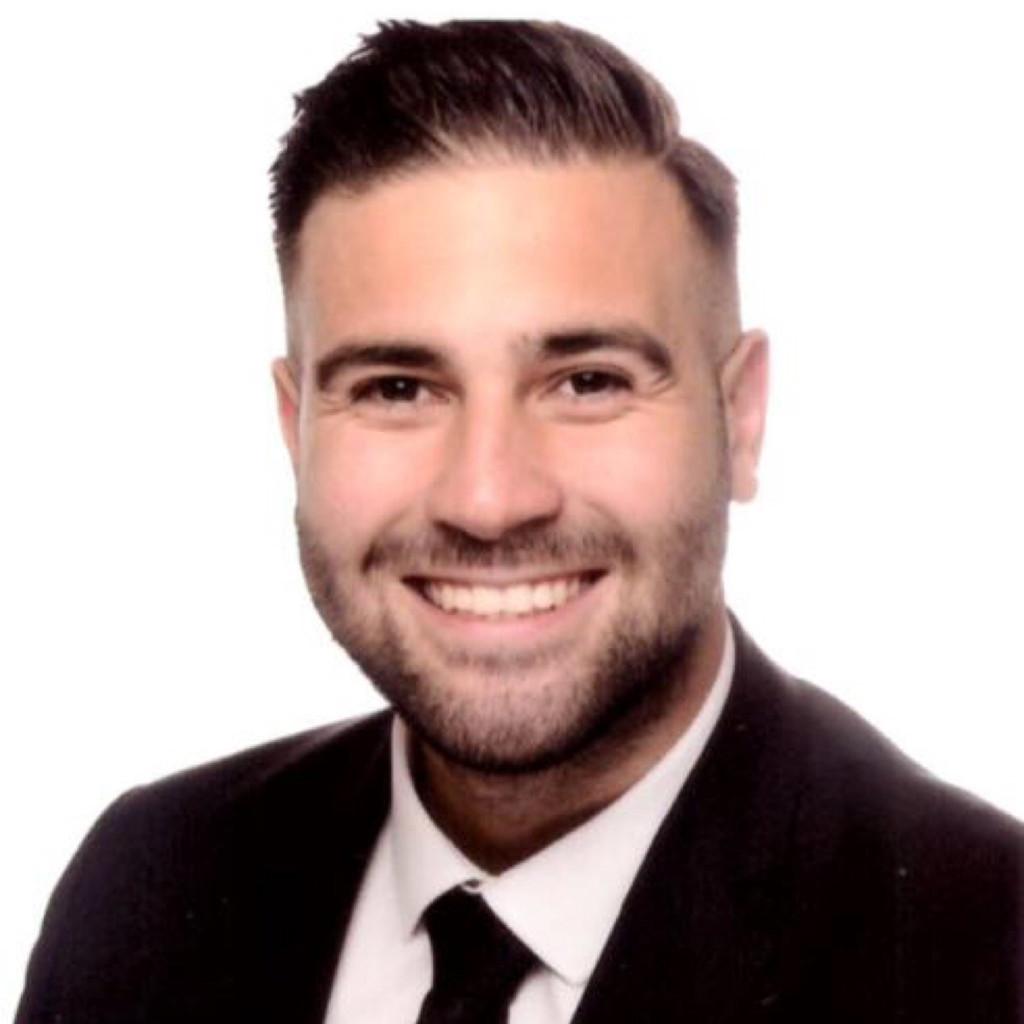Savas Altinok's profile picture