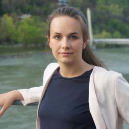 Rebecca Sandbichler