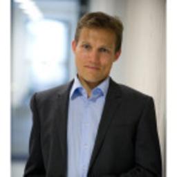 Matthias Nagel - European Bank for Financial Services GmbH (ebase) - Aschheim