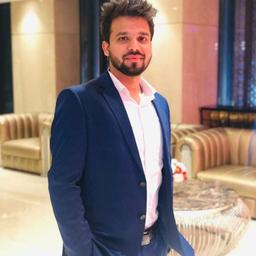 Sahil Taneja