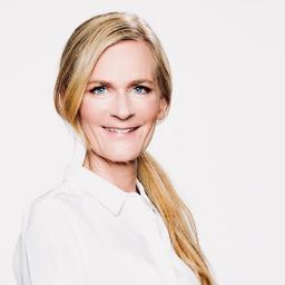 Kerstin Ann-Susann Schäfer - Sekara Schäfer Rechtsanwälte Partnerschaftsgesellschaft mbB - Hamburg