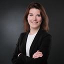 Anna Baumann - Köln
