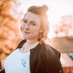 Julia Dupper's profile picture