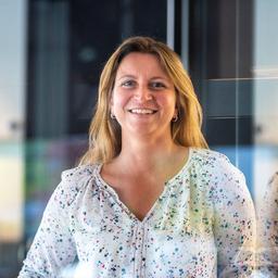 Caroline Laufenberg's profile picture
