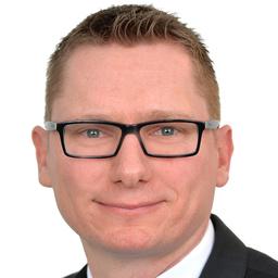 Marcel Kirchhartz - Hoffmann Liebs Fritsch & Partner Rechtsanwälte mbB - Düsseldorf