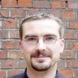 Matthias Hupfer - metaVentis GmbH - Weimar