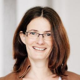 Sylvia Pietzko