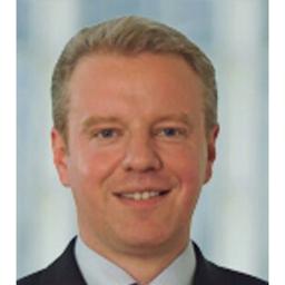 Hans Matzen - Finanz Informatik GmbH & Co KG - Frankfurt am Main