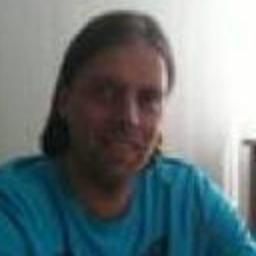 Wolfgang Wolleschak - SIEMENS AG - München