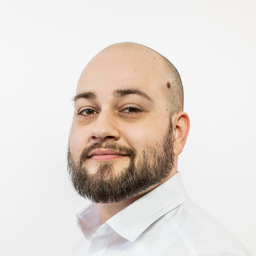 Jonas Benner's profile picture