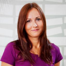 Viktoria Schillert - Dr. Nitschke - Offenburg