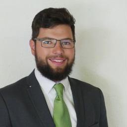 Elias Istel's profile picture