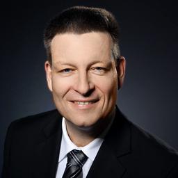 Christian Dettlaff-Günther - IHK Lübeck - Norderstedt