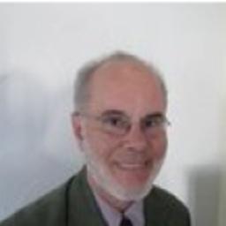 Michael Lechler