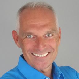 Roger Baur - NetProfit GmbH - Wollerau