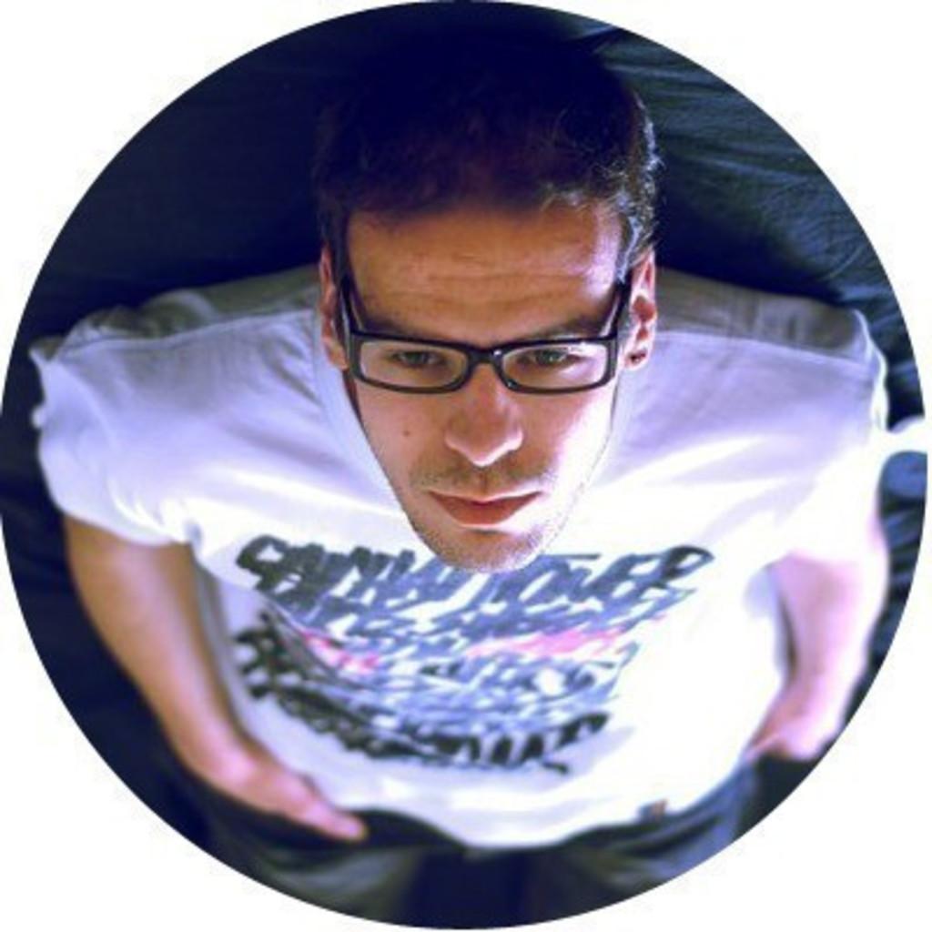 Francisco Deus's profile picture
