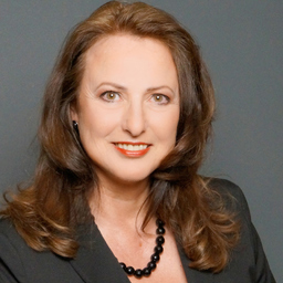 Carmen Eva Leitmann - The Holistic Business Architect - Das Ganze sehen - Chiemgau