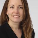Susanne Reiter - Wien
