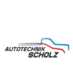 Frank Scholz - Autotechnik-Scholz - Leipzig