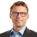 André Maurer - Ittigen