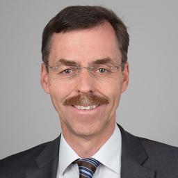Jürgen Grenz's profile picture