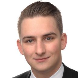 Nico Behnke's profile picture