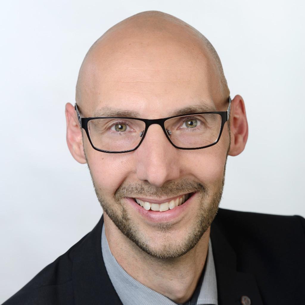 Stefan Blanke's profile picture