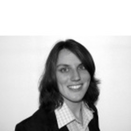 Dr Sonja Kleinheinz - Freiberufler - Frankfurt am Main