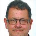 Peter Schwarz - Aldingen