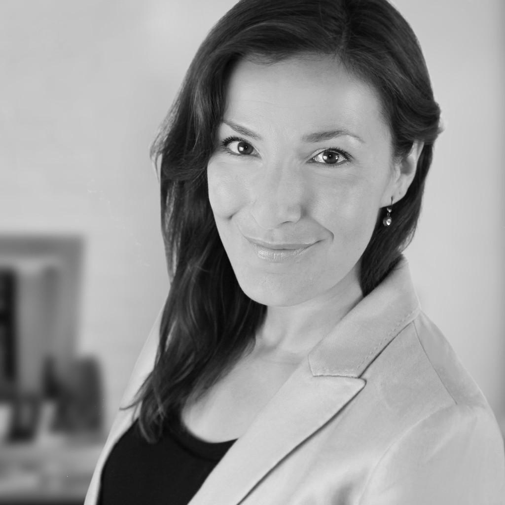 Heike Elisabeth Schmidt Consultant Digital Transformation Accenture Interactive Xing