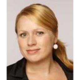 Nicole Ziesche - Technische Universität Berlin, Centre for Entrepreneurship - Berlin