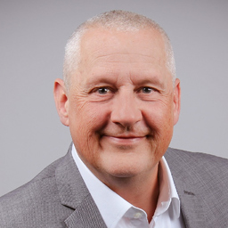 Michael Loderer - Robus Capital Management - Frankfurt am Main