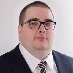 Andreas Baetz's profile picture