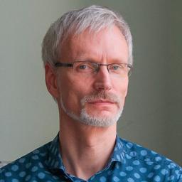 Gregor Döhnert
