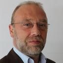 Thomas Kolb - Kassel