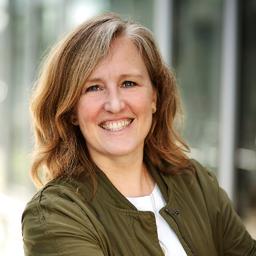 Anja Lobinger