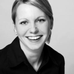 Julia Fahrenkrug - Aktiv-Schuh Handelsgesellschaft mbH - Berlin