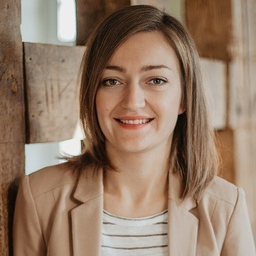 Elena Rink