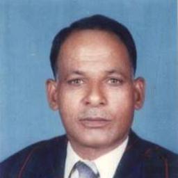 <b>Muhammad Ashraf</b> - muhammad-ashraf-foto.256x256