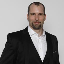 Markus Zehnal - WAVEMAKER GmbH