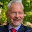 Ronald van Megen MBA - Amersfoort