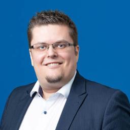 Andreas Kürti's profile picture
