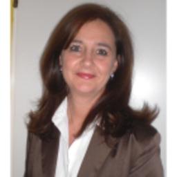 Doris Aichinger's profile picture