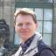 Stefan Rüegsegger - Zuzwil SG