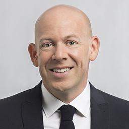 Konstantin Ewald - Osborne Clarke - Köln